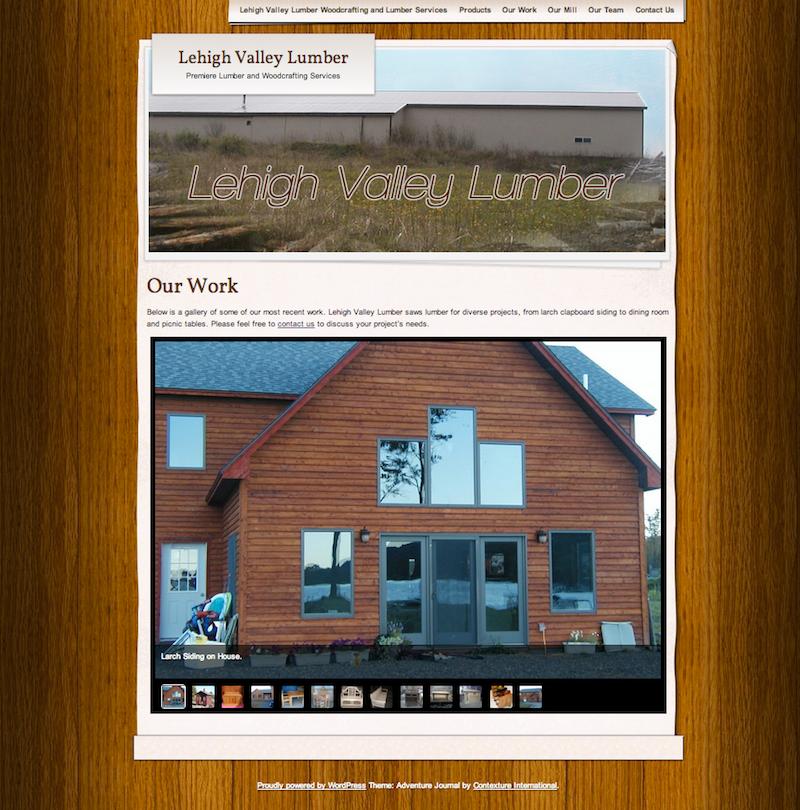 lehigh-valley-lumber